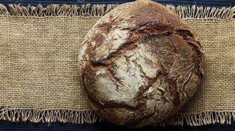 Examining the Bread